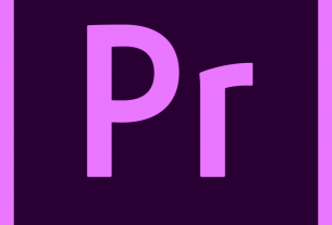 CARA MEMOTONG VIDEO DI ADOBE PREMIERE ANTI RIBET